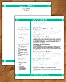 Resume Formats That Stand Out by The Best Resume Templates Available Top Design Magazine Web Design And Digital Content