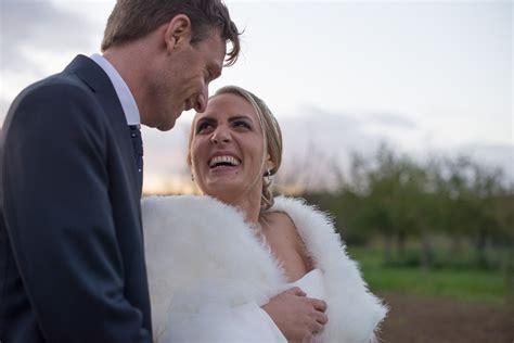 Robes De Mariée Seine Et Marne - mariage seine et marne 33 photographe de mariage