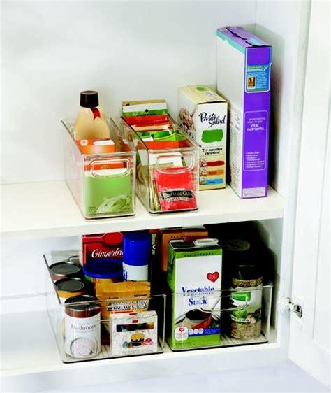 Cabinet Binz by Pin By Bed Bath Beyond On Organization 101