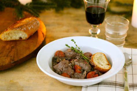 jenny steffens hobick coq au vin hearty chicken stew
