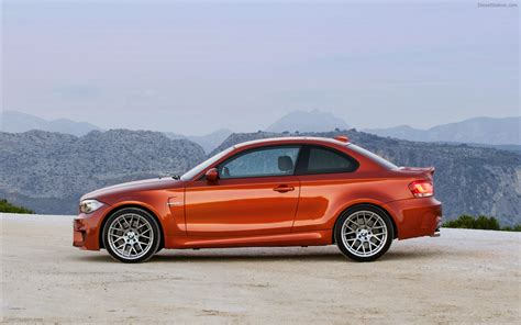 bmw 1 series coupe bmw 1 series m coupe widescreen 2014 just welcome to