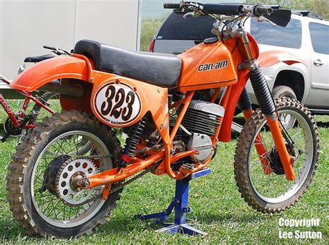 motocross push bike 25 best ideas about motocross bikes on