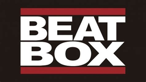 video tutorial beatbox by jevin julian sedikit soal beatbox artikel musik indie