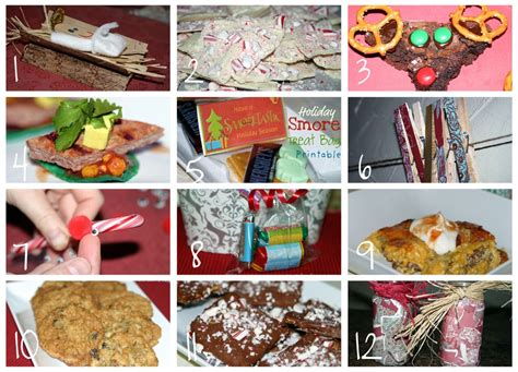 christmas crafts and recipes crafts and recipes