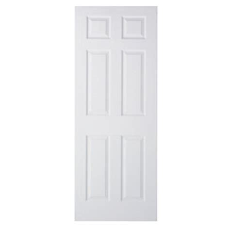 Wickes Interior Doors Moulded Doors Interior Timber Doors Doors Windows Wickes