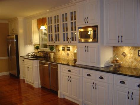 uba tuba granite with white cabinets uba tuba granite with white cabinets white cabinets