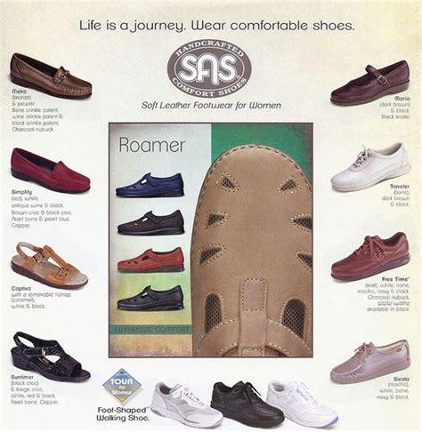 sas shoes locations sas shoes locations 28 images sas shoes sas roamer