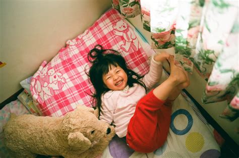 getting toddler to sleep in own bed 6 toddler sleeping tips healthy essentials