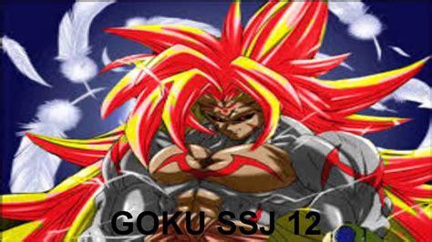imagenes de goku transformaciones transformaciones de goku normal hasta el dios supremo hd