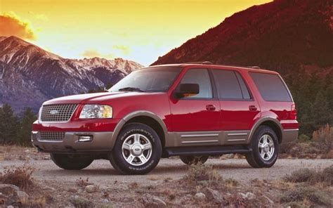 ford expedition   workshop service repair manual   manuals