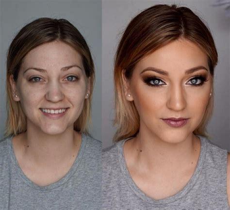 braut make up douglas 75 inspirierende abend make up vorschl 228 ge f 252 r stilvolle damen