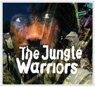 jungle warriors jungle warriors images pictures photos icons and wallpapers ravepad the place to