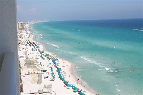 florida beaches panama city fl pictures posters news and on your pursuit hobbies