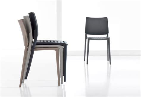sedia bonaldo bonaldo sedia modello blues sedie a prezzi scontati
