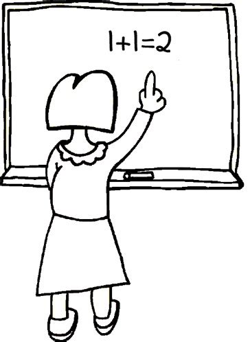 math book coloring page math coloring page coloring book