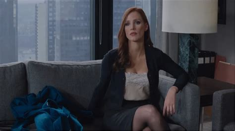 upcoming movies hollywood mollys game by daniel day lewis and vicky krieps molly s game trailer jessica chastain delivers yet another award worthy performance