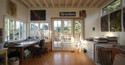 small prefab studio prefab shed