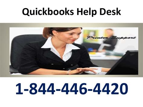 quickbooks help desk phone number 1 844 446 4420 updating data files problem in quickbooks