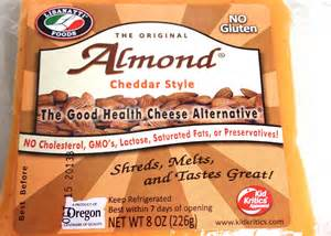 friday fun find pure wraps and almond cheese chocolate