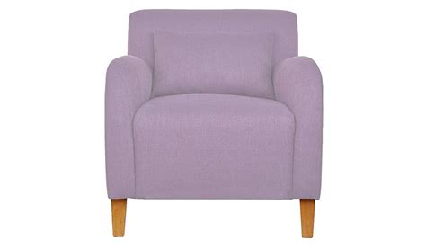 asda direct armchairs accent chair in various colours sofas armchairs