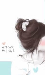 lallakyu animation korean cute cartoon