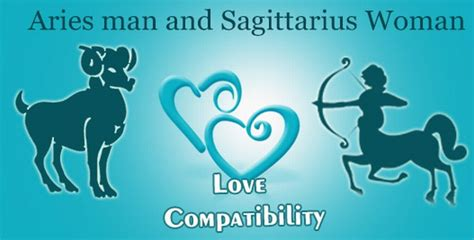 aries man and gemini woman love compatibility ask oracle image gallery love match sagittarius best man