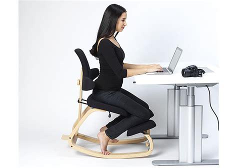 gamer stuhl ohne rollen bestseller shop f 252 r m 246 bel und