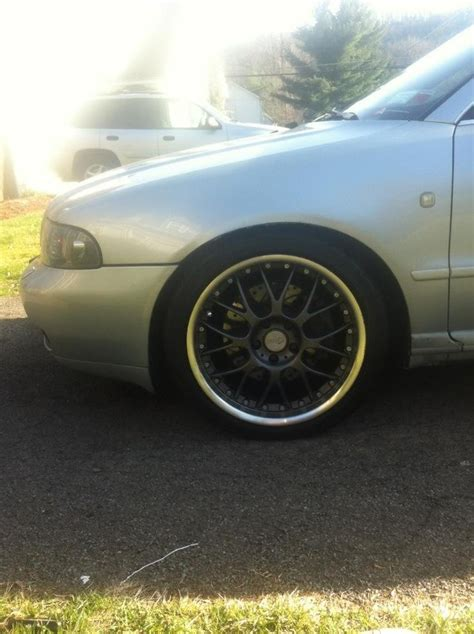 rims for audi a4 quattro looking for rims for my 97 a4 1 8t quattro audiforums