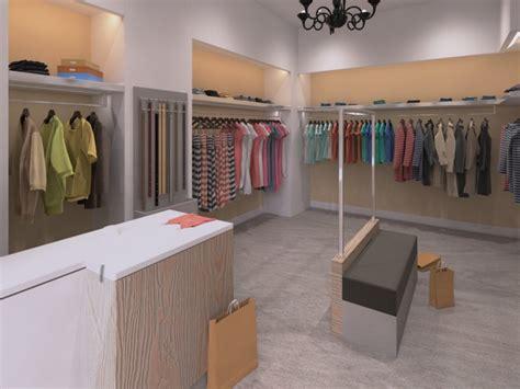 arredare negozi arredamento negozio abbigliamento it arredamento negozi