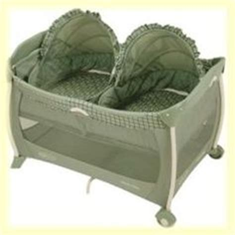 1000 images about cribs pack n play on