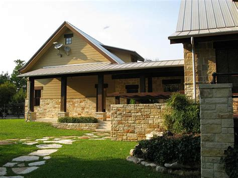 texas ranch style home plans texas ranch homes on pinterest texas hill country hill