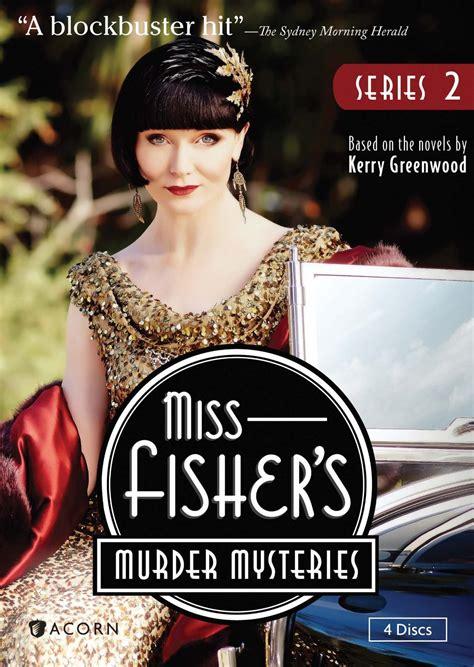imdb miss fishers murder mysteries miss fisher s murder mysteries megauploadagora com br