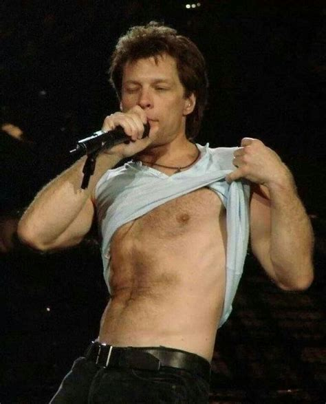 bon jovi d 59 best images about bon jovi on pinterest a love