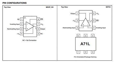 data transistor tip41 data transistor tip41 28 images jm electro transistor tip 41 tip41a tip41b tip41c tip41c 第