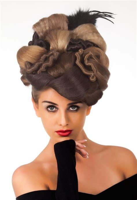 hair art hair avant garde archives gold coast hair makeup