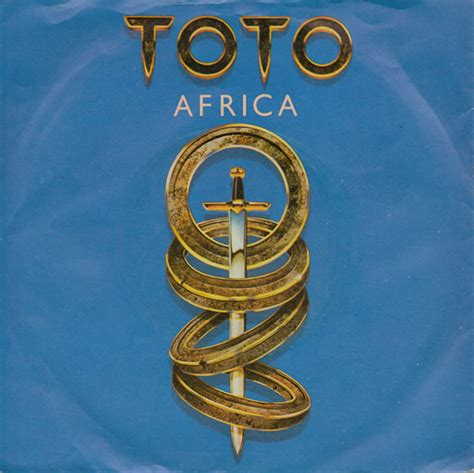 toto africa mp3 which member of the losers club are you