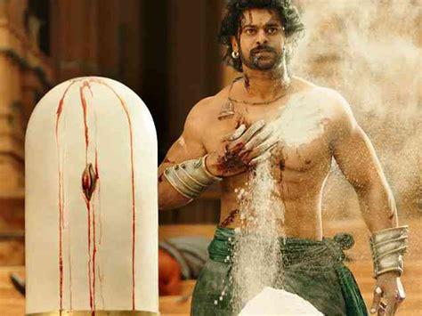 Prabhas in six pack in bahubali loading altavistaventures Images