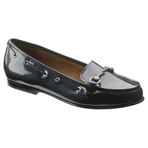 link shoes for s sebago 174 link shoes 582550 casual shoes