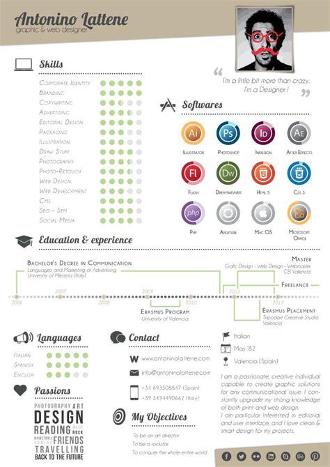 cosy interior designer resume for fresher on resume sample for