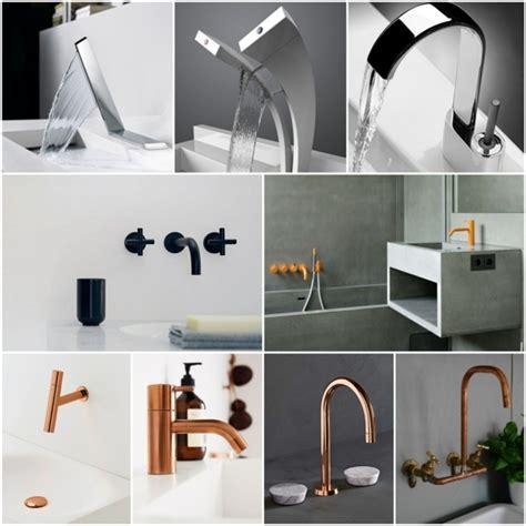moderne badezimmerarmaturen badezimmerarmatur die ihr bad modern und umweltbewusst