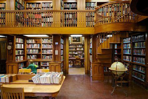 imagenes informativas simbolicas de biblioteca conoce las bibliotecas m 225 s grandes y m 225 gicas del mundo