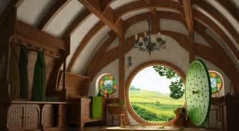 pictures of hobbit houses hobbit houses caelum et terra