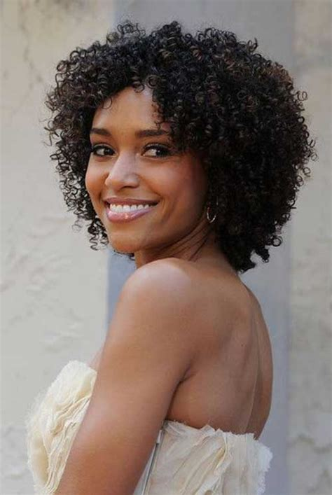 naturally curly hairstyles 20 naturally curly hairstyles hairstyles