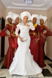 25 african wedding dresses for bride designs and ideas