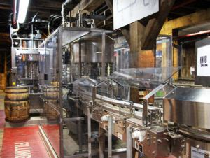 the kentucky bourbon trail and distillery tour road