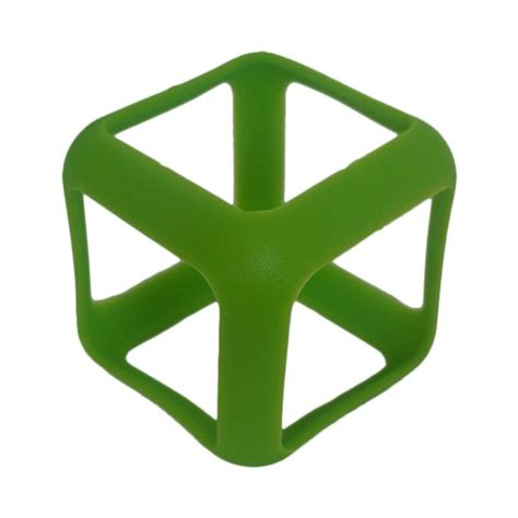 Harga Grosir Fidget Cube Fidget Spinner Mainan Anti Stress Toys motor mainan anak dhian toys