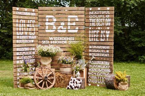 Backyard Wedding Dresses Guest 25 Amazing Rustic Outdoor Wedding Ideas From Pinterest