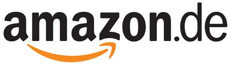 amazon logo png file amazon de logo svg wikimedia commons