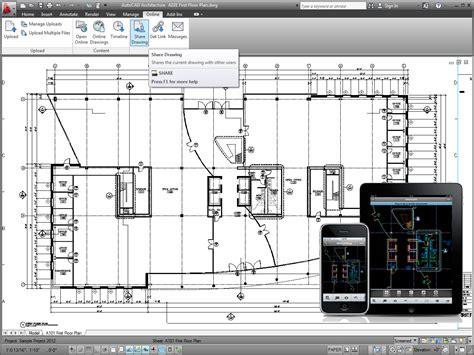 Home Design Software Building Blocks Download Autocad Architecture 2012 Jtb World