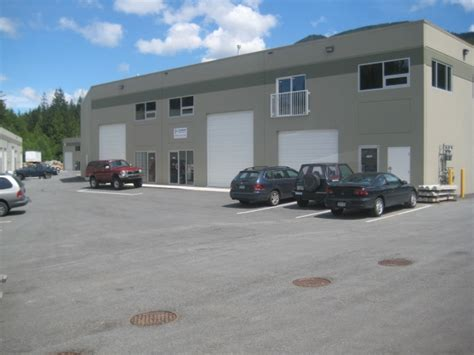 warehouses for sale warehouses